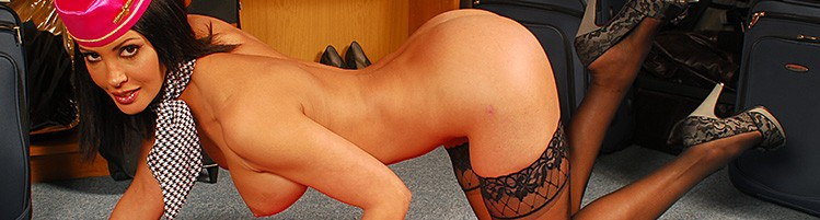Yasmine Xxx Pictures Videos In Hd On Dorcelclub