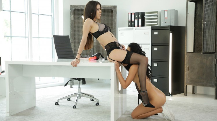 Student punished by the superintendant